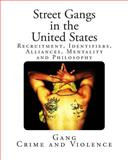 Street Gangs in the United States, Florida Department Florida Department of Corrections, 1499290721