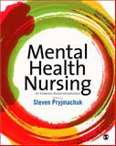 Mental Health Nursing : An Evidence Based Introduction, , 1849200726