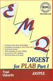 EMQ Digest for PLAB 1 9788180610721