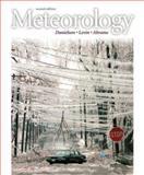 Meteorology 9780072420722