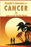 Couple's Answers for Cancer, Larry Bevis and Shelly Bevis, 1440150729