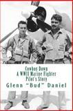 Cowboy Down, Glenn Daniel, 1496140729