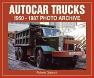 Autocar Trucks 9781583880722