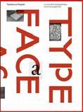 ECAL: Typeface as Program, Peter Bilak, Jürg Lehni, Erik Spiekermann, 3037640723