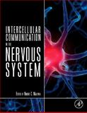 Intercellular Communication in the Nervous System, , 0123750725