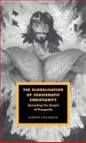 The Globalisation of Charismatic Christianity 9780521660723