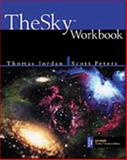 TheSky Workbook, Peters, Scott and Jordan, Thomas, 0534390722