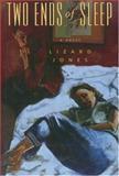 Two Ends of Sleep, Lizard Jones, 0889740720