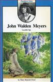 John Walden Meyers, Mary Beacock Fryer, 0919670725