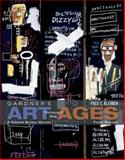Gardner's Art Through the Ages : A Concise Global History, Kleiner, Fred S., 1111840725