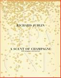 A Scent of Champagne, Richard Juhlin, 1626360723