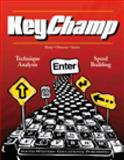 KeyChamp, Sharp, Walter M. and Olinzock, Anthony A., 0538720727