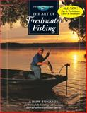 The Art of Freshwater Fishing, Dick Sternberg and David Maas, 0865730725