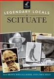 Legendary Locals of Scituate, Mat Brown and Bob Gallagher, 1467100722