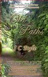 Old Paths, J. Ryle, 1497590728