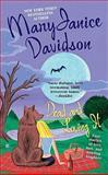 Dead and Loving It, MaryJanice Davidson, 0425230724
