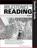 Milestones in Reading : Book D,, 0760920729