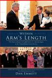 Within Arm's Length, Dan Emmett, 1462070728