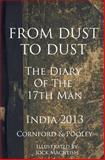 From Dust to Dust - Illustrated, Dave Cornford and Jeremy Pooley, 1493690728