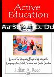 Active Education, Julian A. Reed, 1606920723