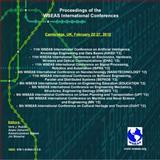 Aiked '12,sepads '12,education '12, Ehac '12, Ispra '12, Nanotechnology'12, Emeseg '12, Upt '12, Mn '12, Cuht'12 : CD-ROM Proceedings,, 1618040723