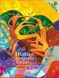 Human Sexuality Today, King, Bruce M., 0130340723