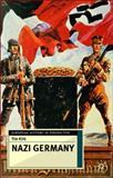 Nazi Germany, Kirk, Tim, 033360072X