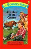 The Adventure in the Country, Laura Lee Hope, 0448090724