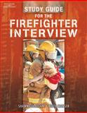 Study Guide for the Firefighter Interview, Cooligan, Shawn and Manser, 1418050725