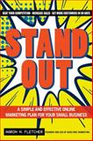 Stand Out, Aaron N. Fletcher, 1618580728