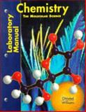 General Chemistry Lab Manual, Olmsted and Williams, Jane, 0801650720