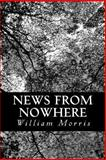 News from Nowhere, William Morris, 1481170724