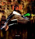 Fall, Jill Kalz, 1622430727