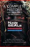 Navy Seals, Kevin Dockery, 0425200728