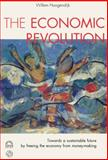 The Economic Revolution, Hoogendijk, Willem, 1854250728