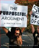 The Purposeful Argument 1st Edition