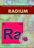 Radium, Kristi Lew, 1435850726