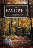 The Favored, Tom Richmond, 1469130726
