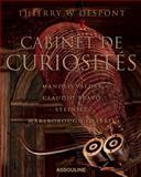 Cabinet De Curiosites, Assouline Staff and Thierry W. Despont, 161428072X