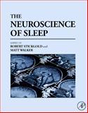 The Neuroscience of Sleep, , 0123750733