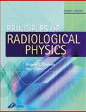 Principles of Radiology Physics, Graham, Donald T. and Cloke, Paul J., 0443070733