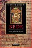 The Cambridge Companion to Bede, , 0521730732