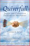 Quiverfull, Kathryn Joyce, 0807010731
