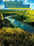 Theodore Roosevelt, Bruce M. Kaye and Henry A. Schoch, 0887140734