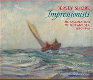 Jersey Shore Impressionists, Roy Pedersen, 1593220731