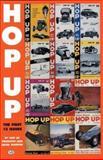 Hop Up, Mark Morton and Hop Up Staff, 0760310734