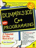 C++ Programming, Shammas, Namir C., 0764500732