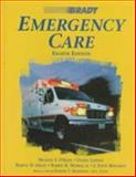 Emergency Care, Limmer, 0835950735