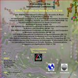Amta'12,sdsciphe'12,hsbs'12,mcbc'12,mcbe'12,nn'12,fs'12,ec'12,icai'12, Cscca'12 : CD-ROM Proceedings,, 1618040731