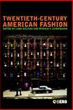 Twentieth-Century American Fashion, , 184520073X